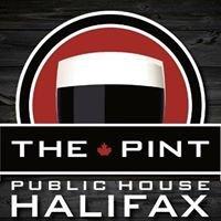 The Pint Public House - Halifax