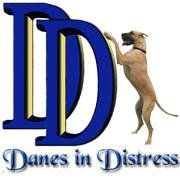 Danes In Distress