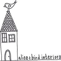 Alice+Bird Interiors