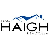 Team Haigh Realty