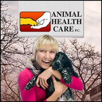 Animal Health Care P.C.
