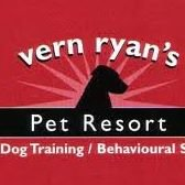 Vern Ryan's Pet Resort
