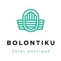 Bolontiku Hotel Boutique