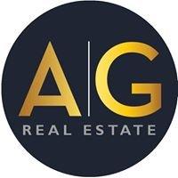 Amaya Group Real Estate
