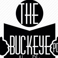 The Buckeye Post