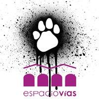 Leónjoven - Concejalía de Juventud Ayuntamiento de León