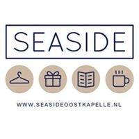 Seaside Oostkapelle