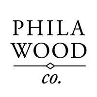 The Philadelphia Woodworking Company