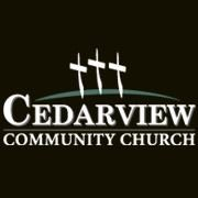 Cedarview Community Church