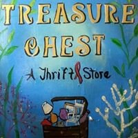 The Treasure Chest Thrift Store