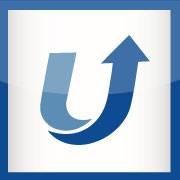 U-Turn Rentals LLC