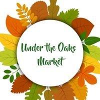 UNDER the OAKS Market