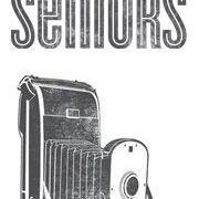 Stacy Larsen Seniors