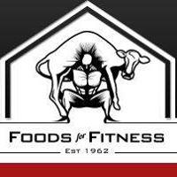 FoodsForFitness