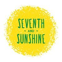Seventh & Sunshine