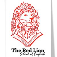 The Red Lion School
