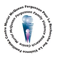 Muriel McQueen Fergusson Centre for Family Violence Research