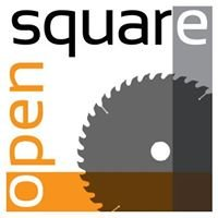 Open Square Woodworking