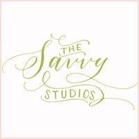 The Savvy Studio