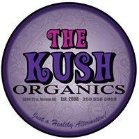The Kush Organics