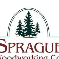 Sprague Woodworking