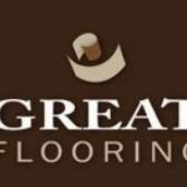 Great Hardwood Flooring Services,Inc