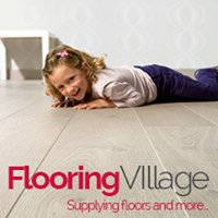 Flooring Village