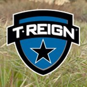 T-REIGN Retractable Outdoor Products