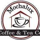 Mochalux Coffee