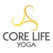 Core Life Yoga