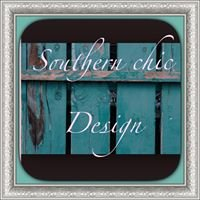 Southern Chic Design
