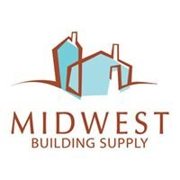 Midwest Building Supply