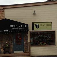 Beachcliff Cabinet & Design Company LLC