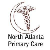 North Atlanta Primary Care