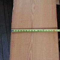 Salvage Lumber Co