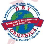 DBI Landscape Group