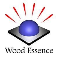 Wood Essence Distributing
