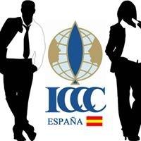 ICCC España, Cámara de Comercio Cristiana Internacional