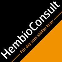 HembioConsult