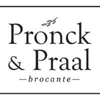 Pronck & Praal