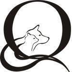 Quintinha Pet Store