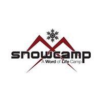Word of Life Snowcamp