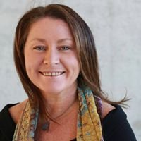 Leesa Webb -  Naturopath and  Remedial Massage