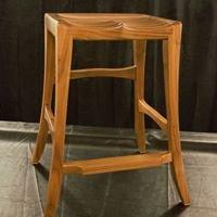 Braun Kitchens and Fine Furniture