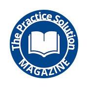 The Practice Solution Magazine