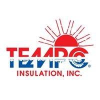 Tempco Insulation, Inc.