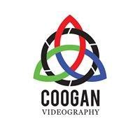 Coogan Videography