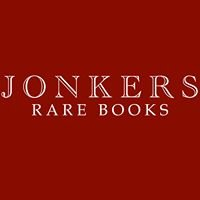 Jonkers Rare Books