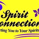 Spirit Connections