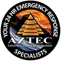 AZTEC Construction & Restoration
